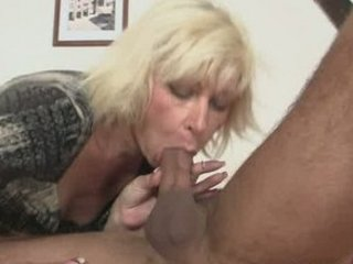 super scandal after piercing mother in law