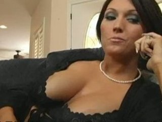 dylan ryder - whore step milf