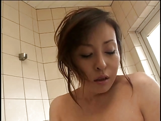 japanese older babe part 4