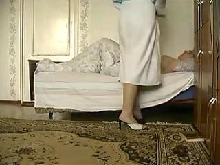 hidcams rus juvenile cock screwed matures womans