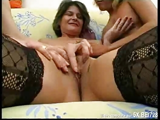 french older christelle group sex