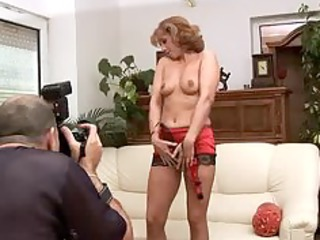anilos koko vibrators her kitty and rides a cock