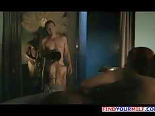 lucy lawless spartacus compilation mature eroric
