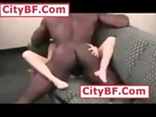 homosexual woman older homosexual babe porn