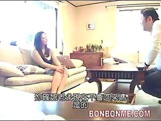 slutty large boobs woman cheating gang-banged