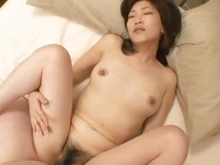 japan belle setsuko miwa kitty penetrated