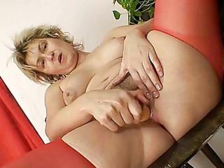 bleached lady jaromira crazy plastic libido