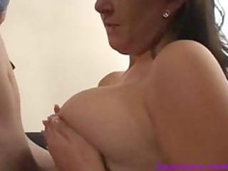 large titty lady shake shania beverly