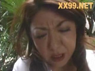 ayano murasaki lady sex wish part1