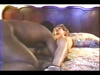 nervous ashen maiden bangs bbc part 2