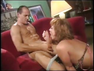 cougar &; pornstars: rebecca bardoux