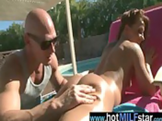bigtits woman obtain banged uneasy in hq clip12