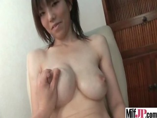hot naughty eastern grown-up girl own banged hard