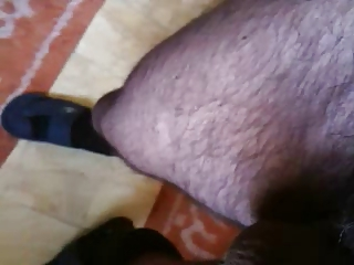 my fucking big with condom xxl