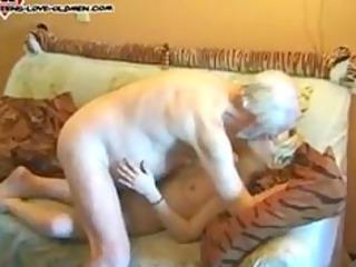 young grandpa 01