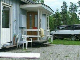 veronique lefay - trailer park woman gangbanged