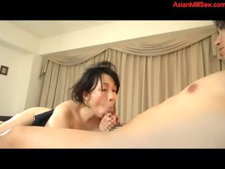 slutty woman taking her chest rubbed cave tasted