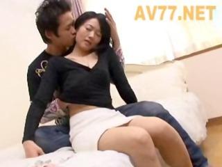 mature babe cum video part2