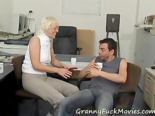 watch super elderly sex