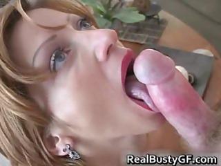 hot ass hot chick licking chubby dick part2