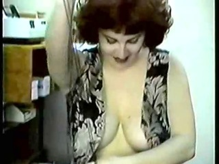 shaggy lovely titted secretary screwed