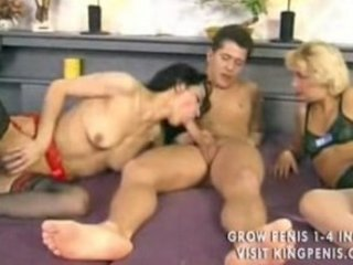 mature mff threesome