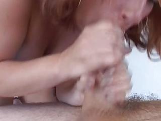 sugar kaine - big ass mature babe