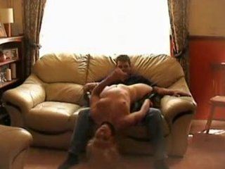 erotic dance by my gorgeous housewife