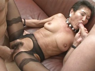 russian mature and male 365