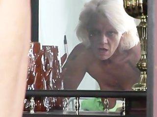 hey my grandma is a bitch 20 scene 3
