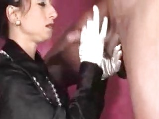satin older licks dick