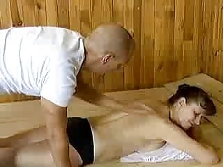 insane elderly mom obtains hard banged