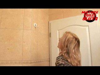 cougar toilet sluts-beatrix