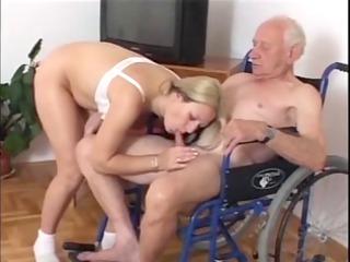 medic for granddad...f70