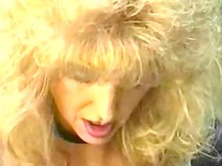 blonde mature had a lovely assfuck