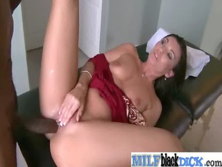 horny busty mature babes own tough porn clip-20