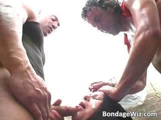 heavy cougar slut like inside taut slavery