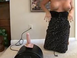 surprising babe kendra secrets masturabation