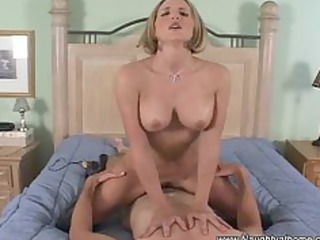 desirae spencer getting gang-banged talking horny