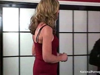 awesome tall desperate cougar grown-up lisa