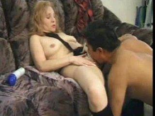 coroa masturbando - mother fuck - masturbation