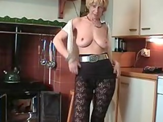 english gilf mature mature porn elderly old cum