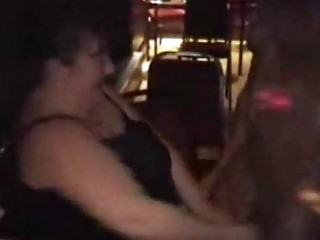 misbehaviour insane ladies in strippers club