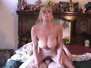 super woman with big pure chest smokes &