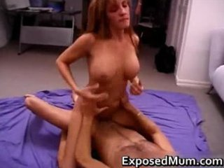 natural woman fresh tastes the dick part3