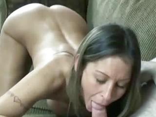 sweetheart and naughty housewife leeanna gulps a