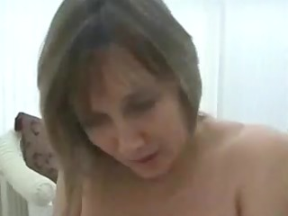 brit mother id like to copulate boob jerk off