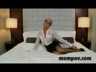 angel obtains butt inside hotel on camera