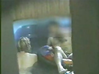 hidden camera angel swimmingpool pleasure ain