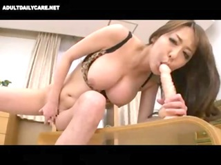 video- kcpw-005 japanese cougar video - kcpw-005